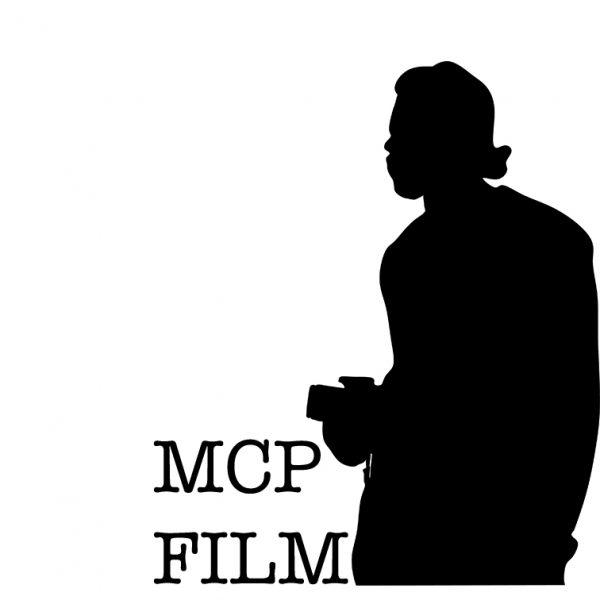 MCPFILMLOGO copy